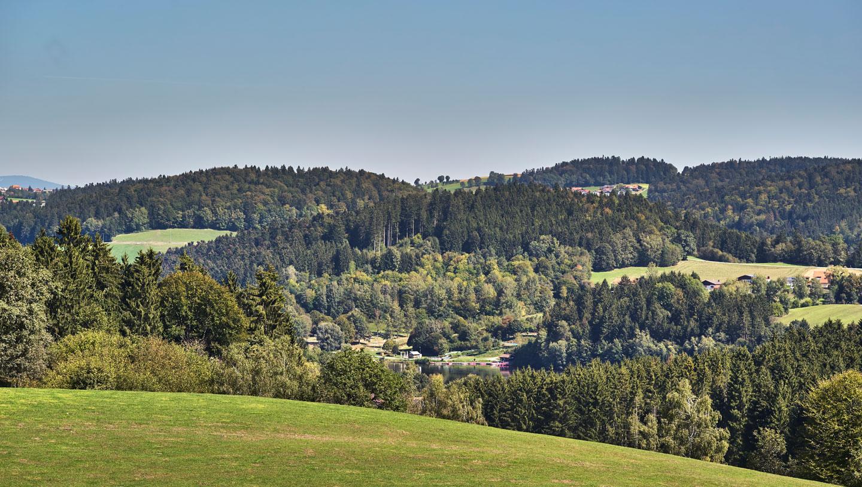 Bayerischer Wald Karte Kostenlos.Bauernhofurlaub Bayerischer Wald